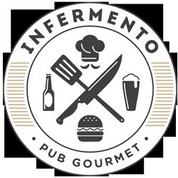 InFermento Pub Gourmet